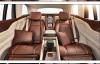 【速搜资讯】竞争劳斯莱斯!迈巴赫首款SUV中国上市:后排大到能放张床