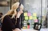 【速搜资讯】微软仍通过Microsoft Teams生产力工具收集员工使用数据进行量化评分