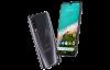【速搜资讯】推送Android 11升级致部分海外机型变砖 小米停更并表态免费售后