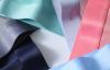 【速搜资讯】冰丝石墨烯:猫人四角裤三条19.8元新低