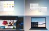 模块化的Windows 10X版将在明年推出 但感兴趣的网友们你们不用期待了