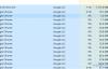 微软解释为什么只开1个网页Microsoft Edge浏览器也会出现非常多的进程
