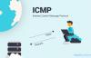 Windows 10 TCP/IP堆栈出现严重安全漏洞 评分高达9.8分附临时解决办法