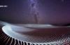 【PPT模板】项目策划-简约大气-浪漫星空