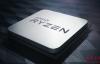AMD 64核Ryzen Threadripper 3990X处理器将于2020年上市