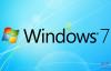 微软将为E5和G5订阅用户额外提供为期1年的Windows 7免费支持服务