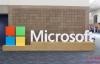 微软员工窃取价值超过1000万美元的微软礼品卡 各种买买买后被警方逮捕
