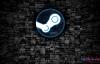 Steam受新型冠状病毒影响在线玩家数量突破历史记录 已超过2000万在线