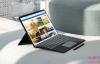 Microsoft Surface Pro X国行版上市开售 支持4G LTE网络售价9988元起