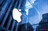 苹果被法国反垄断机构以妨碍其经销商互相竞争为由处以11亿欧元的罚款