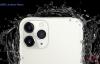 分析师预测苹果受疫情影响或许将iPhone 12 5G版的发布推迟几个月
