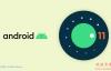 开发者发现谷歌将会允许用户手动调整Android 11画中画窗口的大小