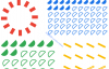 谷歌宣布彻底取消I/O 2020全球开发者大会 就连线上直播活动都已经取消