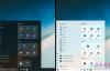 微软明确表示Windows 10动态磁贴不会消失 此前的传闻都是不准确的
