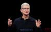 苹果或许真的会因为疫情方面的考虑而取消WWDC 2020?改为线上也不错