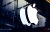 苹果副总裁在内部备忘录中称或会在4月分批重开中国以外的Apple Store