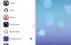 代码托管平台GitHub for iOS/安卓版正式发布 还提供多个不同风格的图标
