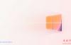 微软宣布五月份起暂停发布Windows 10具有测试性质的C/D类累积更新