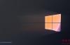 [下载] 基于Windows 10默认壁纸样式调整换色后的新亮色/暗色壁纸