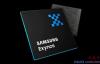 三星用户在网站联名请愿三星停止向他们销售搭载Exynos处理器的手机