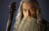 有生之年系列 传《指环王》三部曲将在国内重映