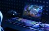 1000帧游戏《毁灭战士》来了 高性能笔记本升级正当时