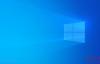 微软推出新版累积更新解决Windows 10 v1903/1909 VPN连接异常问题