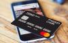 出行更方便 北京市今起银联卡也可用来刷卡乘公交