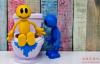 国外科学家发现冠状病毒新传播途径 上厕所要小心了