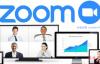 印度出于安全考虑现已禁止政府部门使用Zoom举行视频会议