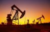 全球油价年底有望回到40美元 国内长期维持5元时代