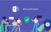 微软修复Microsoft Teams中通过特制的GIF动态图窃取用户凭据的漏洞