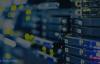 西部数据在其官网公布黑/红/蓝盘使用SMR叠瓦式磁记录的硬盘型号