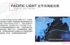 美国:Google太平洋海底光缆不能连接中国香港!