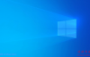 [更新] 微软官方版Windows 10 v2004 / 20H1 Build 19041 RTM镜像文件