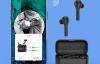 小米有品开卖149.9元真无线蓝牙耳机:续航35小时 支持无线充电