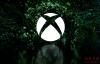 """受特殊时期影响 Xbox老大:Xbox Series X将""""灵活定价"""""""