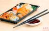 张文宏称戴口罩分餐将成新常态:筷子间接混一起也不行