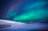 北极上空最大臭氧层空洞关闭 研究人员:与新冠病毒无关