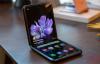 告别遗憾!三星Galaxy Z Flip 5G版即将面世