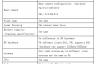 小米Note 10 Lite来了:6400万主摄/骁龙730G 4月30日