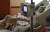 美国发现新冠肺炎新并发症!造成血液凝结 或将突发中风