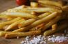 疫情限制出行 国外土豆滞销:欧美政府呼吁市民多吃薯条