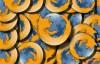 令人担忧!新版火狐75内置遥测功能 每天向母公司Mozilla报告用户数据