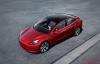 特斯拉对国产Model 3降价:标准续航升级版降至27.155万元