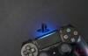 反击微软:索尼要求所有的PS4新作必须兼容PS5主机