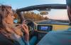 索尼全新7寸车载中控发布:3200元 Android/iOS通吃