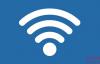 高通出击!将Wi-Fi 6扩展至6GHz频段:实现2.4/5/6GHz三频工作