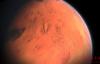 NASA选定三家公司参与登月计划:SpaceX成功分走一杯羹