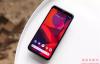 谷歌泄天机 Pixel 5售价曝光:5000元